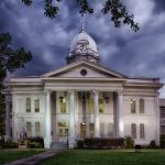 courthouse-226689_1280