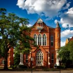 university-of-alabama-1611886_1920